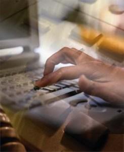 ShakleeBusiness-Typing