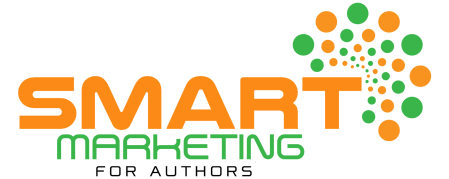 smart-marketing-authors-1