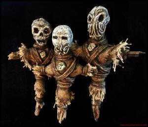 mythos_voodoo_dolls_by_jasonmckittrick-d6a0mmx