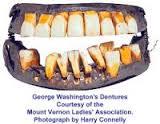 aca-teeth