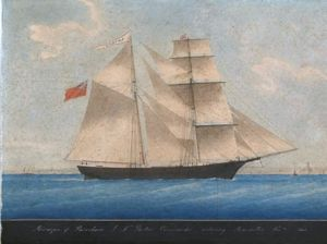 cc-1024px-mary_celeste_as_amazon_in_1861