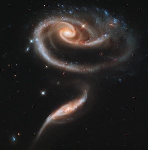 cc-public-domain-pic-the-rose-shaped-galaxies