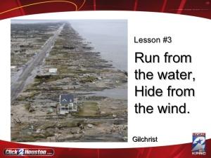hurricanes-17-728