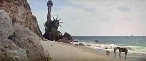 pota-statue-of-liberty-2