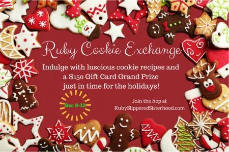 rubycookieexchange