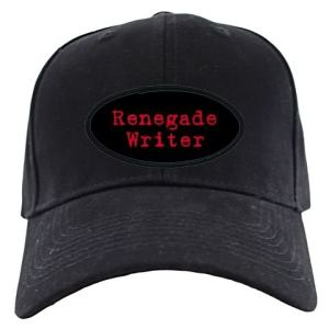 renegadewritercap