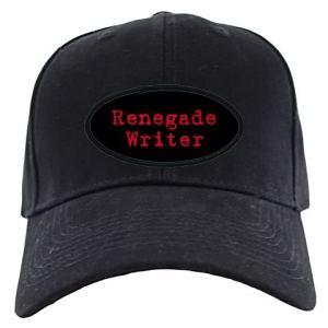 renegadewritercap