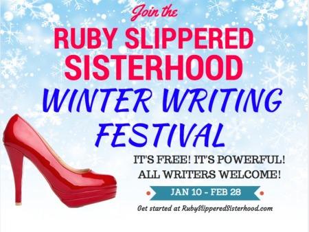 winterwritingfestfacebookimage