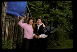 alaska-trip-1990-046