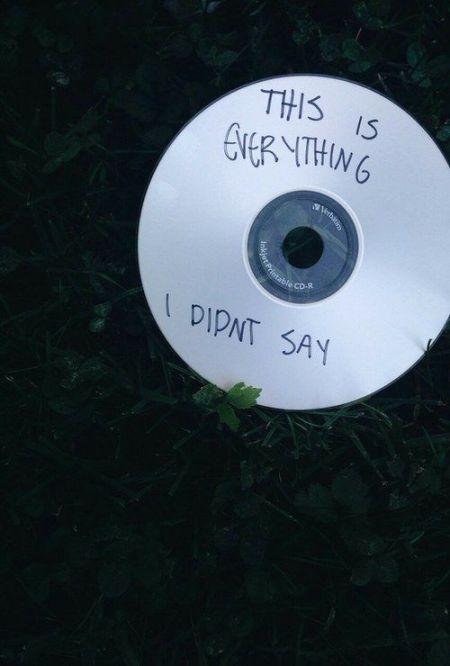 prompt-cd