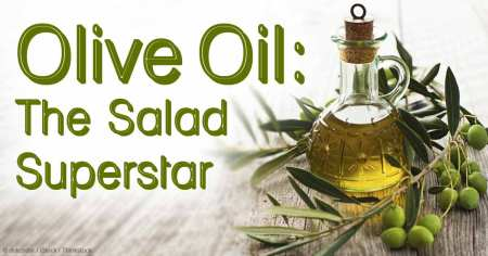 herbal-oil-olive-oil-fb