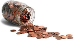 pennieswithpurpose