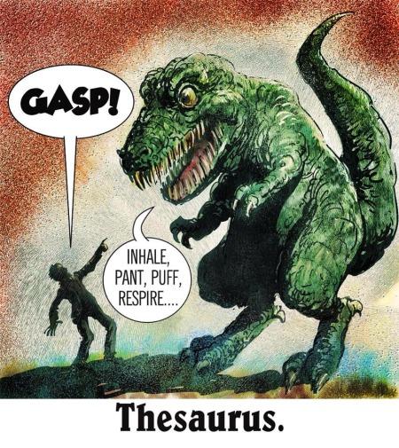 Thesaurus_zpsv9ivi7s9