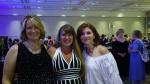 Jenn, Sarah, Stacey2