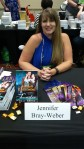 lit signing Jenn(2)