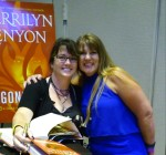 Sherrilyn & Jenn(1)