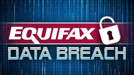 Equifax-Data-Breach