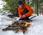 wilderness-survival-fire