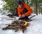 wilderness-survival-fire