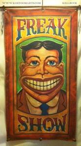freak-show-tillie