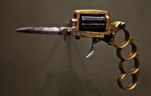outdoorhub-7-horrible-handgun-designs-that-made-it-into-production-2015-02-19_20-53-13